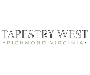 Tapestry West